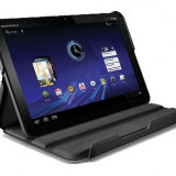 Vand Tableta Motorola XOOM 3G
