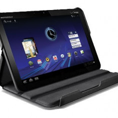 Vand Tableta Motorola XOOM 3G, 10.1 inch, 32GB, Wi-Fi + 3G, Android
