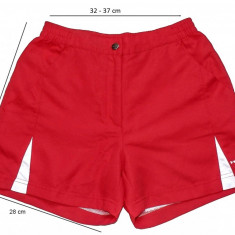 Pantaloni scurti sport tenis HEAD (dama S) cod-269066