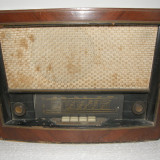 APARAT RADIO VICTORIA S-571-A, VECHI