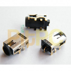 Mufa alimentare conector DC ASUS VivoBook Q200E X202E S200E S400CA F200LA F200CA