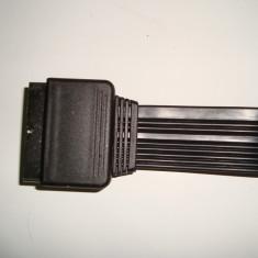 CABLU EUROSCART FLAT/PLAT- NOU-1.4 m