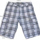 Pantaloni scurti QUIKSILVER (tineret 14 ani merg si XS) cod-259012