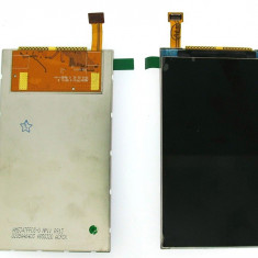 LCD compatibil Nokia N8 - Display LCD