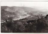 Bnk cp Valea Milcovului la Odobesti - Vedere - circulata