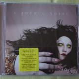 GOSSIP - A Joyful Noise - C D Original NOU Sigilat