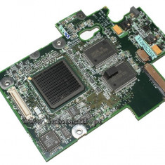 PLACA VIDEO LAPTOP TOSHIBA SATELLITE 3000 K000816490 NETESTATA!