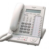 KX T7633 Telefon digital Panasonic