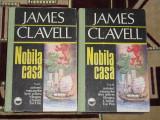 RWX 26 - NOBILA CASA - JAMES CLAVELL - EDITATA IN 1992