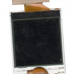 LCD Motorola W180/W175 - Display LCD