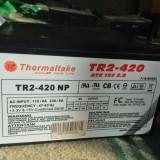 Sursa PC Thermaltake TR2-420 super ocazie