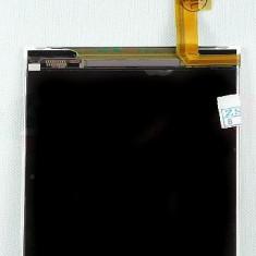 LCD HTC Incredible S/G11 original - Display LCD