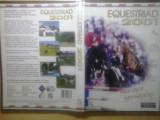 Joc PC - Equestriad 2001 - (GameLand - sute de jocuri), Sporturi, 3+, Multiplayer