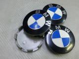 Capace janta de BMW