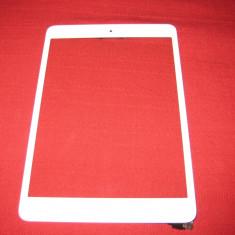 Touchscreen iPad mini alb original