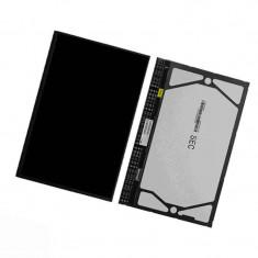 LCD Galaxy Tab 2 10.1 P5100/P7500/P5200/P5210/SM-T530/i905 original