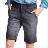 Blugi GUESS - Blugi, Pantaloni Scurti Barbati - 100% AUTENTIC - Blugi barbati, Marime: 34, 36, Culoare: Negru