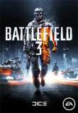 Vand cont Origin BattleField3, Shooting, 18+, Single player, Electronic Arts