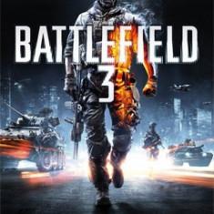 Vand cont Origin BattleField3 - Battlefield 4 PC Ea Games, Multiplayer