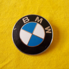 EMBLEMA AUTO BMW - Embleme auto