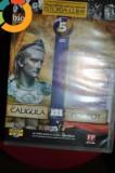Caligula si Pol Pot - Personalitati care au marcat Istoria Lumii, nr 5