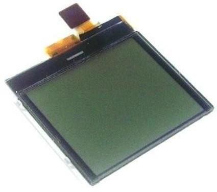 LCD Nokia 1110i original