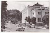 bnk cp ramnicu valcea - palatul de cultura - necirculata