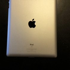 Ipad 2 Wifi 16 gb ALB - Tableta iPad 2 Apple