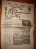 ziarul zig-zag 27mai-2 iunie 1990