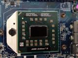 Procesor AMD Athlon II Hp Cq56 , G56 , Cq62 , G62   A54.90