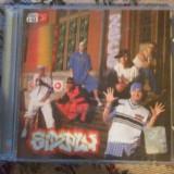 Album Simplu de colectie (11 track-uri) 2004