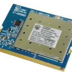PLACA WIRELESS PCI LAPTOP ATHEROS AR5BMB5 SERIES - Adaptor wireless