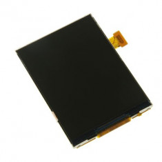 LCD Samsung S5350 Shark/C3530 original - Display LCD