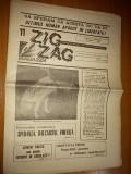 ziarul zig-zag 17-23 mai 1990