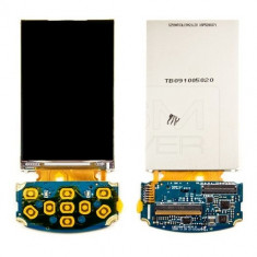 LCD Samsung S7350 Ultra s original