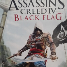 Vand Assassins Creed 4 Black Flag PS4 - Assassins Creed 4 PS4 Ubisoft, Multiplayer