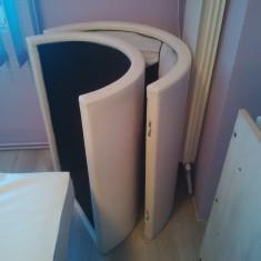 Vand aparatura remodelare coraporala