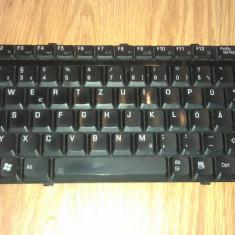 Tastatura Toshiba Satellite M100 GER