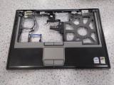 top case PALMREST laptop DELL LATITUDE D630