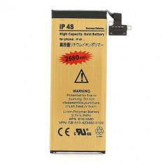 Baterie De Putere iPhone 4s 2680 mAh