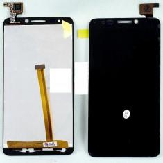 LCD+Touchscreen Orange San Remo/ Alcatel One Touch Idol/OT-6030D/OT-6030X - Display LCD