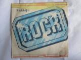 VINIL FORMATII ROCK 6 STARE SLABA, electrecord