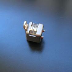 Cap inregistrare magnetofon Tesla B115