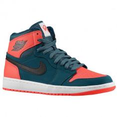 Jordan AJ 1 High | 100% originali, import SUA, 10 zile lucratoare - e11910