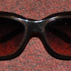 Ochelari De Soare - Spumante 17-5, Unisex, Maro, Plastic