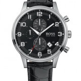 CEAS BARBATESC HUGO BOSS ORIGINAL