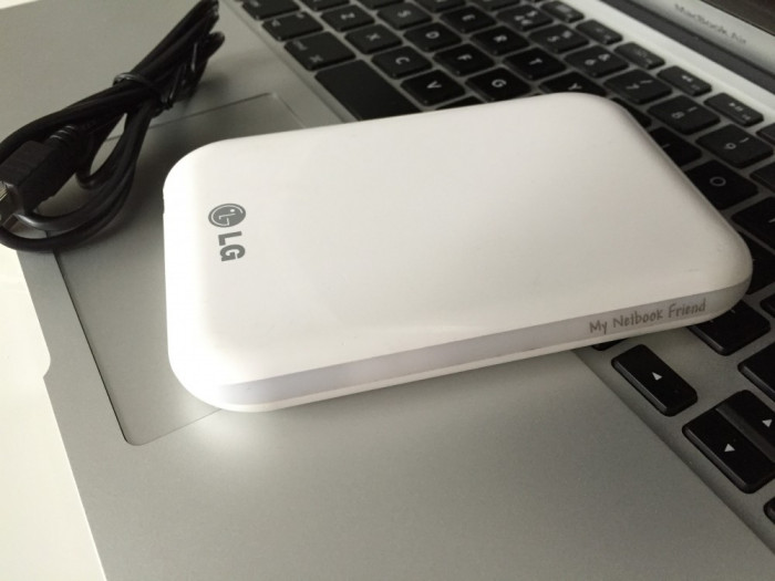 LG 2.5 EXTERNAL HDD HXD5 WINDOWS 8.1 DRIVER