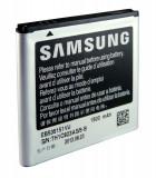 Cumpara ieftin Acumulator Baterie Samsung Galaxy S Advance i9070  EB535151VU