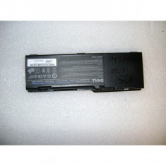 Baterie Laptop Dell Inspiron 1501