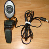 Vand Camera WebCam Creative 73VF005000011